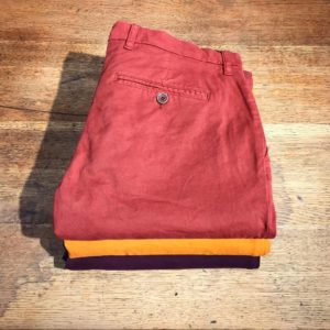 Pantalons, Jeans, Bermudas