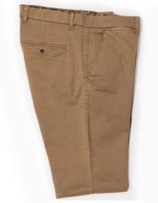Pantalon Chino Beige:Sable